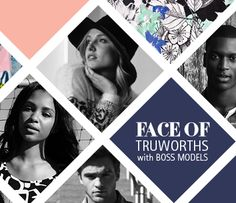 #FaceofTruworths at Sandton today Details www.truworths.co.za Competition, Polaroid Film, Face, Model, Movie Posters, Scale Model, Film Poster, The Face