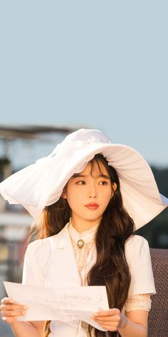 Korean Beauty Girls, Korean Girl, Asian Beauty, Asian Girl, Korean Actresses, Korean Actors, Iu Fashion, Korean Fashion, Young Celebrities