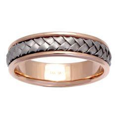26 Best Wedding Rings Images On Pinterest Wedding Band Rings Halo