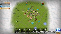 Friendly Fire! Hack, Tips, & Cheats for Gems, Oil, & Metal  #Action #FriendlyFire! #Strategy http://appgamecheats.com/friendly-fire-hack-tips-cheats/ Full cheats guide at http://appgamecheats.com/friendly-fire-hack-tips-cheats/