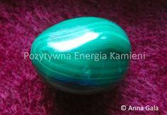 Pozytywna Energia Kamieni: Malachit Gym Equipment, Gemstones, Malachite, Gems, Jewels, Workout Equipment, Minerals