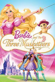 Barbie Et Les Trois Mousquetait Complet En Vf