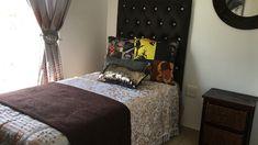 Decor, Bed, Furniture, House, Home Decor