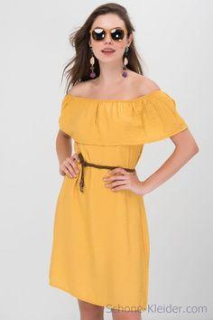 e49443728372 Kleider.store - Wir machen Frauen glücklich mit bis zu -87% Sales   Outfit  Tipps   Kleider bis zu -87% günstiger Online kaufen.