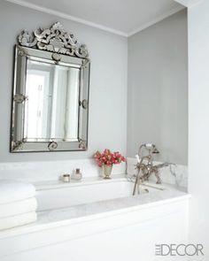 Interior-decorating-ideas-mirrors-04.jpg