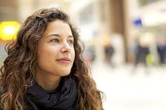 Navigating the Gap of Change in 4 Simple Steps