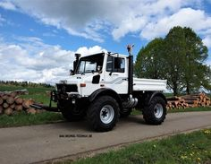 Mercedes Benz Unimog, Chevy, Trucks, Vehicles, Cars, Pictures, Commercial Vehicle, Photo Illustration