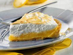 torta-di-limone-meringata