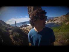 OkAy Yes-Sir - Mark A. (Prod by Cal-A) - YouTube