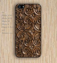 This design is available for the following iPhone models: iPhone 4/4s iPhone 5/5s iPhone 5c iPhone 6 iPhone 6 Plus iPod Gen 5 Touch Samsung Galaxy S3 Samsung Galaxy S4 Samsung Galaxy S5 HTC ONE X This