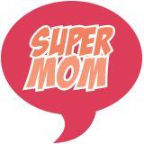 Super Mom VoxBox | Influenster #supermomvoxbox