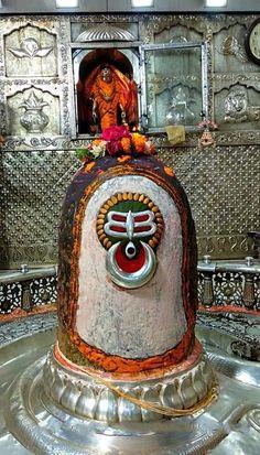 Lord Shiva Statue, Lord Shiva Pics, Lord Shiva Hd Images, Lord Shiva Family, Shiva Parvati Images, Mahakal Shiva, Phone Wallpaper For Men, Jeep Wallpaper, Aqua Wallpaper