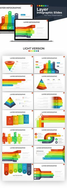 92 best research powerpoint templates images powerpoint themes