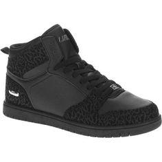 Fubu Men s Keller Athletic Shoe 85c1e5e62
