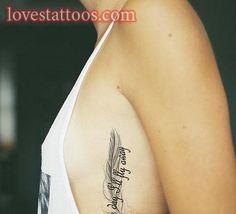 feather-tattoo-girlsflower-tattoo-designs--feather-tattoos-feather-tattoo-idea-free-tattoo-el16dcb0.jpg 368×334 pixels