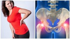 Although recurring hip pain may be due to more serious conditions that require medical attention, bad posture or overexertion can also cause it. Believe it or not, hip pain is one of the most comm… Fitness Motivation Wallpaper, Fitness Motivation Quotes, Fitness Tracker, Fitness Goals, Health Fitness, Arthritis, Hip Pain, Health And Wellbeing, Fitness Inspiration
