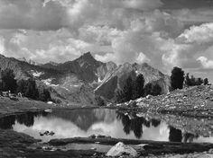 Ansel Adams Photography Large 4