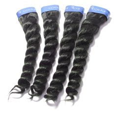human hair weaves houston virgin hair    https://www.sishair.com/