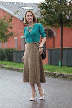 How to Style, How to wear, Fashion Tip, Fashion blog, Margaret Dallospedale, Fashion Blogger, Lifestyle