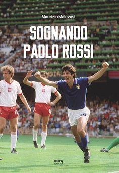 A Cesenatico presentazione del libro di Maurizio Malavasi Sognando Paolo Rossi