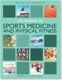 Sports Medicine, Physical Fitness, Physics, Journal, Map, Journals, Location Map, Maps, Physique