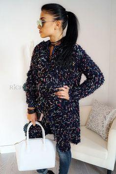 http://richinside.eu/pl/odziez/385-sweter-barwa.html