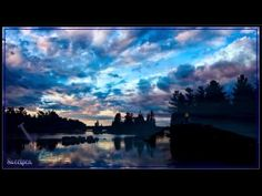 ▶ Midnight Blue - Electric Light Orchestra (with lyrics) - YouTube