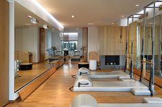 PilatesHouse