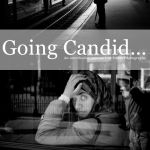 Going Candid – An Unorthodox Approach to Street Photography, by Thomas Leuthard and 9 other photography freebies