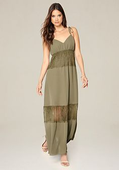 228968036279 Day Dresses  Sexy Shirtdresses