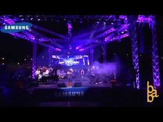 Souad Massi - Raoui Live (featured by Aziz Maraka)- سعاد ماسي - يا راوي - YouTube