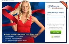 booming mail order bride business raises concerns