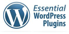 For all the Bloggers and Specially Newbies the List of all Free Top Wordpress Plugins 2015.