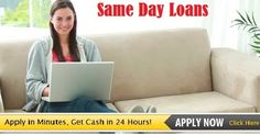 suitable funds for untimely cash need in emergency via online. It is the best option to pay attention for all your sudden fiscal needs.