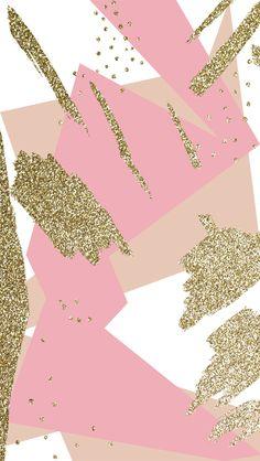 iPhone X Wallpaper 402579654187266035 2017 Wallpaper, Pink Wallpaper Iphone, Pastel Wallpaper, Aesthetic Iphone Wallpaper, Cellphone Wallpaper, Screen Wallpaper, Aesthetic Wallpapers, Cute Wallpaper Backgrounds, Cute Wallpapers