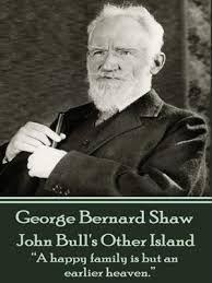 Image result for john bull's other island