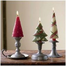 http://www.nocturnar.com/imagenes/decoracion-de-velas-navidenas-velas_navidad-225x225.jpg