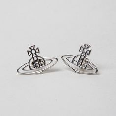 Vivienne Westwood Jewellery, Thongs, My Style, Children, Fashion Design, Inspiration, Accessories, Collection, Jewelry