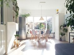 My Living Room: Overview by Houseof _kar