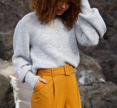5bee0fedf6 27 best F&F SS18 | Tesco images in 2018 | Fashion, Clothes, Fashion ...
