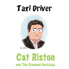 Počúvanie | Speaking Friends Taxi Driver, Family Guy, Friends, Fictional Characters, Fantasy Characters, Boyfriends, True Friends