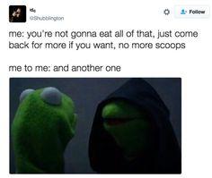 evil kermit meme dark side funny memes 5 Evil Kermit meme seeks to seduce us all to the dark side (23 Photos)