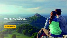 63 Besten News From Friedrichsruhe Bilder Auf Pinterest Neuheiten