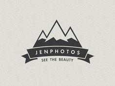 #Logos #Vintage #Badges #Retro #Monograms #corporate #design #graphics #illustration #brand #identity