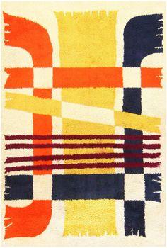 Image from http://www.toribati.com/wp-content/uploads/f/f-transitional-scandinavian-rug-looms-scandinavian-rugs-plastic-scandinavian-pile-rugs-scandinavian-rugs-crossword-puzzle-clue-scandinavian-woven-plastic-rugs-scandinavian-rugs-online-scandinav.jpg.
