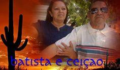 WEBNODE :: Site lançado :: mariadaconceicao