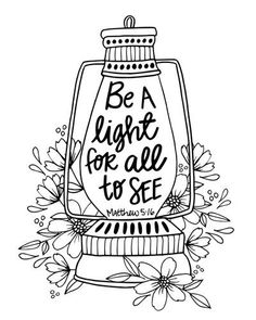 Positive quotes about strength, and motivational tattoo bible verses, bible scripture tattoos, chalkboard Bible Verses Quotes, Bible Scriptures, Strength Scriptures, Tattoo Bible Verses, Inspiring Bible Verses, Chalkboard Bible Verses, Calligraphy Quotes Scriptures, Cute Bible Verses, Strength Prayer