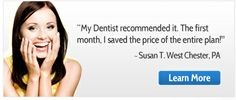 Top Individual and Family Dental Plans, Dental Insurance Alternatives