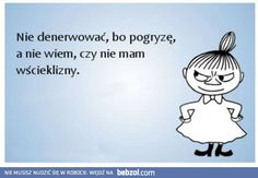 Postanowienie noworoczne, jedno ale za to solidne – Everything And Nothing, Just For Fun, Ale, Jokes, Mindfulness, Humor, Motivation, Funny, Harry Potter