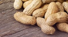 Peanut Allergies and Delayed Anaphylaxis: Signs, Symptoms, and More (note: some of the language regarding treatment is vague.)